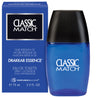 Classic Match, Our Version of Drakkar Essence*, Eau de Toilette Spray