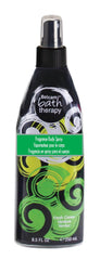 Belcam Bath Therapy Luxury Fragrance Body Spray Fresh Green <br>8.5 fl. oz. / e 250 mL