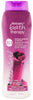 Belcam Bath Therapy dee-lish 3-in-1 <br> Body Wash, Bubble Bath and Shampoo <br> Wildberry Smoothie <br> / e 500 mL / 16.9 fl. oz.