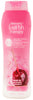 Belcam Bath Therapy dee-lish 3-in-1 <br> Body Wash, Bubble Bath and Shampoo <br> Pink Sugar / e 500 mL / 16.9 fl. oz. <br><b>Now $2.67 OFF regular $6.00 price!</b>