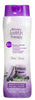 Belcam Bath Therapy Paris Sweets 3-in-1 Body Wash, Bubble Bath and Shampoo Blueberry & Lavender / e 500 mL / 16.9 fl. oz.
