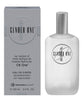 Gender One, Our Version of CK One*  Eau de Toilette Spray