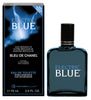 Electric Blue, Our Version of Bleu de Chanel*, Eau de Toilette Spray <br><b>(ONLY AVAILABLE IN U.S.A.)</b>