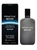 Primitive Man, Our Version of Sauvage by Dior*  Eau de Toilette Spray