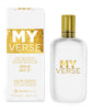 My Verse, Our version of Gold Jay Z*, Eau de Toilette Spray