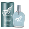 GLADIATOR, Our version of INVICTUS*, Eau de Toilette Spray