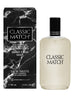Classic Match Eau de Toilette Spray, version of Jimmy Choo Man*<br><b>20% OFF regular $9.95 price!</b>