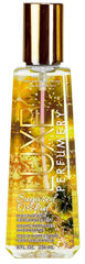 LUXE Perfumery Sugared Orchid Moisturizing Fragrance Mist