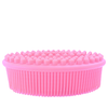 Belcam Beauty Tools Silicone Bath Brush <br><b>$1.00 OFF regular $5.99 price!</b>