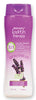 Belcam Bath Therapy Relax 3-in-1 Body Wash, Bubble Bath and Shampoo <br>Lavender & Vanilla <br>500 mL / 16.9 fl. oz.