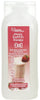 Belcam Bath Therapy dee-lish 3-in-1 <br> Body Wash, Bubble Bath and Shampoo <br> Strawberries-n-Cream 98 mL/3 Fl. Oz.<br><b>50¢ OFF regular $2.29 price!</b>