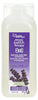 Belcam Bath Therapy Aromatherapy <br>3-in-1 Body Wash, Bubble Bath and Shampoo Lavender & Vanilla  98 mL/3 Fl. Oz.<br><b>50¢ OFF regular $2.29 price!</b>