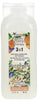 Belcam Bath Therapy Botanicals 3-in-1 <br> Body Wash, Bubble Bath and Shampoo <br> Honey & Peach 98 mL/3 fl. Oz<br><b>50¢ OFF regular $2.29 price!</b>