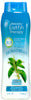 Belcam Bath Therapy Energizing 3-in-1 Body Wash, Bubble Bath and Shampoo Mint & Rosemary 32 fl. oz./950 mL