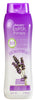 Belcam Bath Therapy Relax 3-in-1 Body Wash, Bubble Bath and Shampoo  <br> Lavender & Vanilla / e 950 mL / 32 fl. oz.<br><b>$5.03 OFF regular $10.00 price!</b>