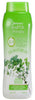 Belcam Bath Therapy Gentle  3-in-1 Body Wash, Bubble Bath and Shampoo <br>Warming Eucalyptus / e 950 mL  / 32 fl. oz.<br><b>$5.03 OFF regular $10.00 price!</b>