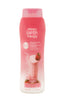 Belcam Bath Therapy dee-lish 3-in-1 Body Wash, Bubble Bath and Shampoo <br>Strawberries-n-Cream 32 fl. oz./950 mL