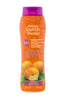 Belcam Bath Therapy Juicy 3-in-1 Body Wash, Bubble Bath and Shampoo <nobr>Mango Bliss 32 fl. oz./950 mL