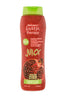 Belcam Bath Therapy Juicy 3-in-1 Body Wash, Bubble Bath and Shampoo <br>Pomegranate Passion 32 fl. oz./950 mL