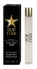 Pop Star, Our Version of Lady Gaga FAME*, Roller-Ball Eau de Parfum