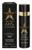 Pop Star, Our Version of Lady Gaga FAME*, Eau de Parfum Spray