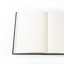 Gilles Caron large notebook,  Daniel Cohn Bendit