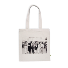 Tote bag premium, Paris May 68
