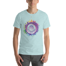 Load image into Gallery viewer, Short-Sleeve Unisex T-Shirt - COTW-4