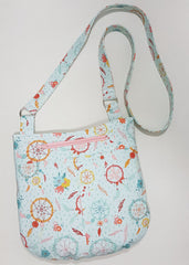 Charli Bag PDF sewing Pattern, free pattern sign up for newsletter, bag Sewing pattern