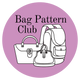 Bag Pattern Club 2020  Pattern Club PDF sewing patterns - Lorelei Jayne