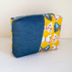 Ivy Pouch PDF Sewing Pattern (Includes SVG file)  PDF Pattern free sewing patterns - Lorelei Jayne