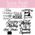 Sewing Bundle SVG  SVG file PDF sewing patterns - Lorelei Jayne