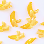 Bananas Charms