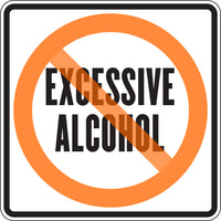 EXCESSIVE ALCOHOL