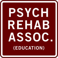 PSYCH REHAB ASSOCIATION
