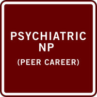 PSYCHIATRIC NURSE PRACTITIONER