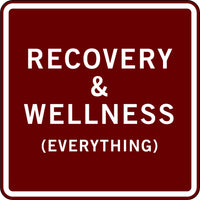 RECOVERY & WELLNESS