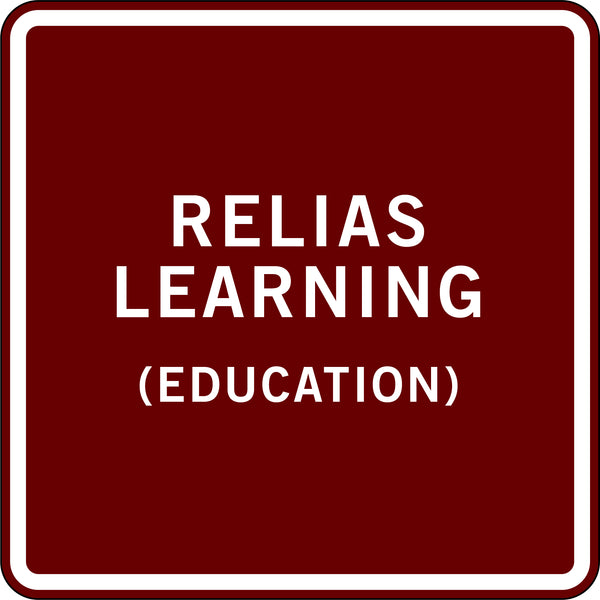RELIAS LEARNING ACADEMY