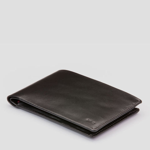 Bellroy Travel Wallet - Midnight