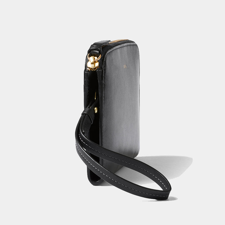 Bellroy Clutch in Black