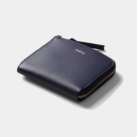 Bellroy Pocket Mini - Navy