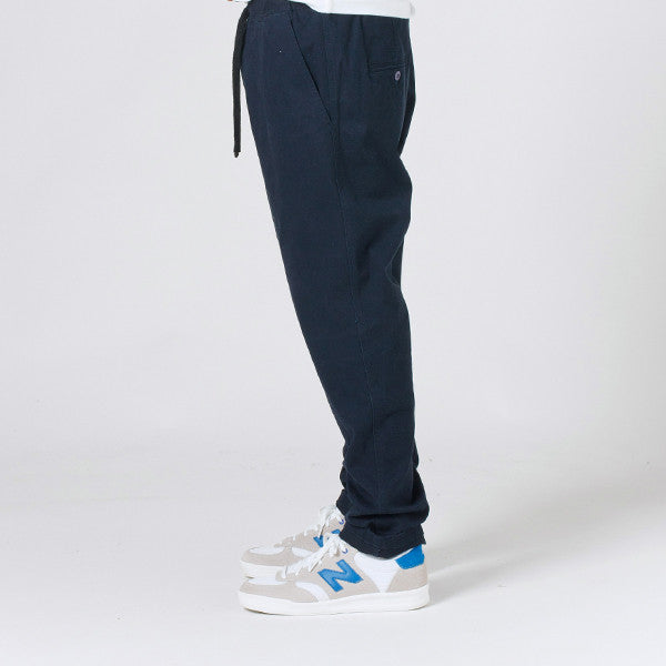 Lower Cam Pant (Navy)