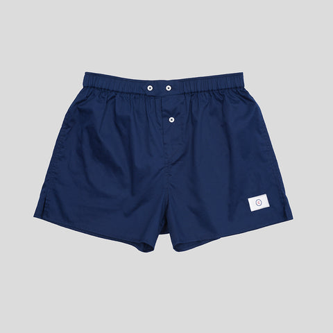 Champtaloup Original Boxers - Midnight