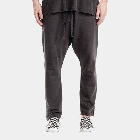 Commoners Leisure Pant - Graphite