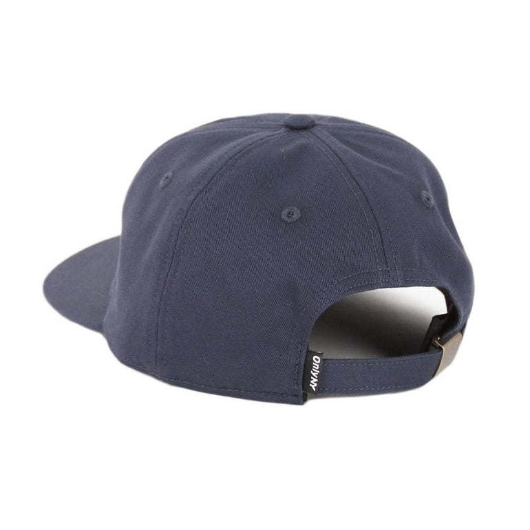 Only NY Sporting Goods Polo Hat - Navy