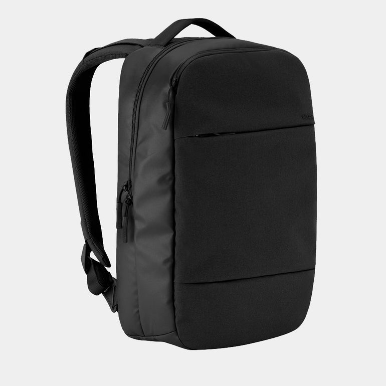 Incase Compact Backpack - Black