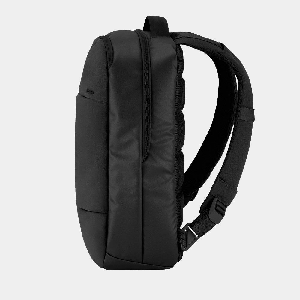 Incase Compact Backpack in Black
