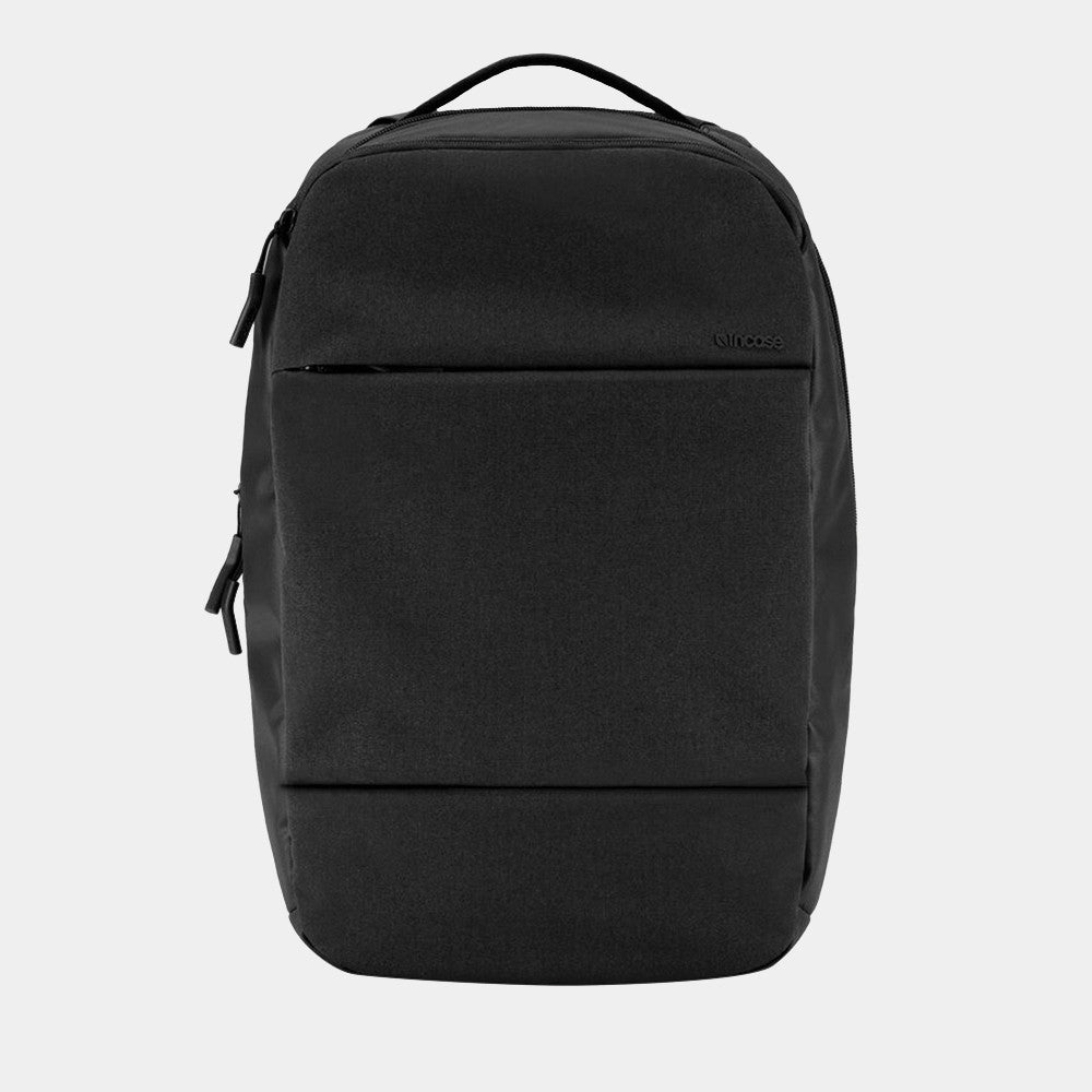 Incase Compact Backpack Black