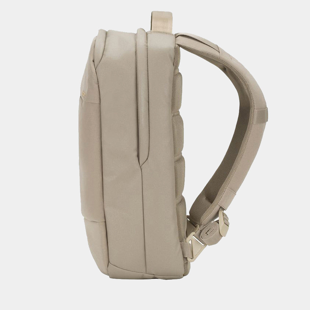 Incase Compact Backpack (Dark Khaki)