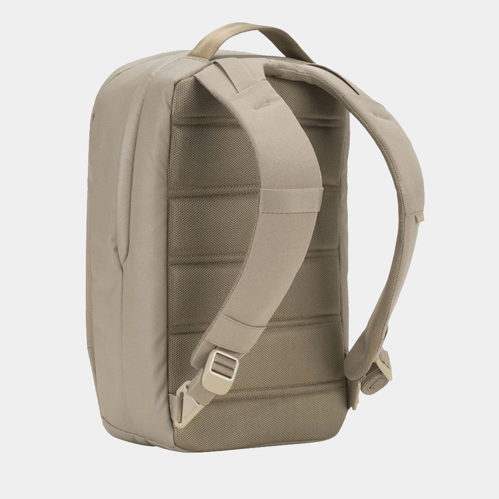 Incase - Compact Backpack Dark Khaki